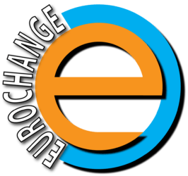 cropped-EUROCHANGE-LOGO-END-1