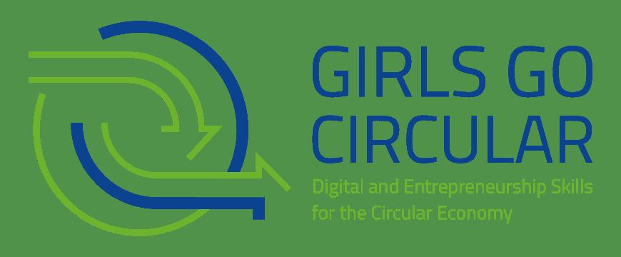 GirlsGoCircular-v2_Color
